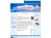 Faith Christian Community Church