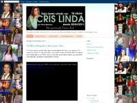 FÃ-CLUBE CRIS LYRA