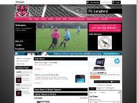 FC Langford