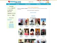 Fdating dating