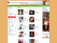 fdatingsite.com free dating site, free dating sites, free online dating site
