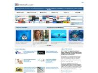 fdbnetwork.com SEO Campaigns, Best Practices, Dave Berkus