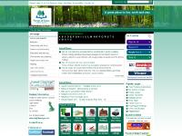 Forest of Dean District Council - Homepage