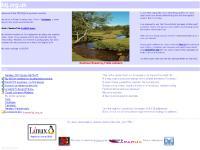 fdj.org.uk Tavistock, Mozilla, OpenOffice.org