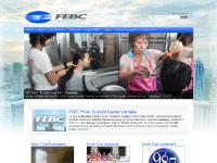 FEBC Philippines