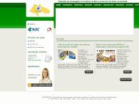 FECONESTE - Federação dos Empregados no Comércio de Bens e