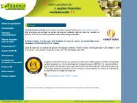 Gamme d'OPCVM, Récompenses, Investissement socialement responsable, Directive MIF