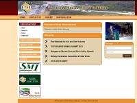 fedmin.com CAREER, FIMI's Awards Scheme, Meetings