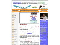 feiradeciencias.com.br
