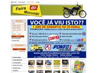 feiradomorumbi.com.br