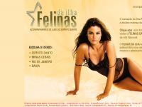felinasdailha.com.br