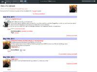 felinoid.livejournal.com felinoid, Friends, felinoid
