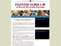 Law Offices of Mindy Felinton PC - Asset Protection, Elder Law, Probate, Nursing Home planning