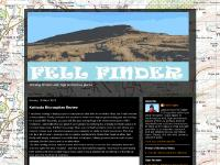 Fell Finder