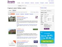 felthampropertygazette.co.uk Latest feltham, london property for sale, buy latest Feltham
