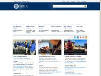 FEMA | Federal Emergency Management Agency
