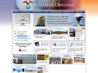feparavencer.org.br DVD´s, ALMOÇO COM AS CRIANÇAS, Veja as Fotos