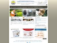 fepe.org.br