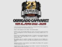 Festa do Peão de Capivari