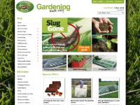 Buy Plug Plants, Flowers, Vegetables & Seeds | Suttons Seeds