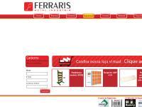 ferraris.com.br