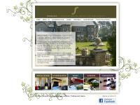 Ferrari's Country House Wedding Hotel and Restaurant | Wedding Hotel Preston,