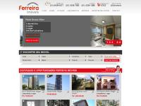 ferreiraimoveis-rs.com.br
