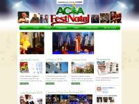 festnatalaraxa.com.br