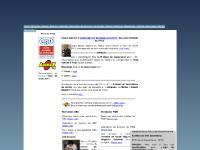 FESX - Federação Espírito Santense de Xadrez