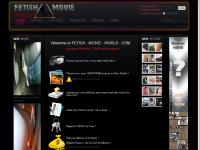 Fetish Movie Portal - Welcome to Fetish Movie World