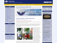 Zoroastrian Stimulus Plan:, ADMINISTRATION & ACTIVITIES, List of Committees, PUBLICATIONS