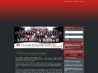 SWIFT FREIGHT LOGISTICS, THE REGENCY EXPRESS CO. LTD., FFSI Network Offices, eNews