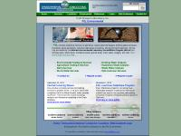 fglinc.com Services, Agronomic, Environmental