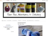 Knitting Tutorials, Crochet Tutorials, Sewing and Embroidery Tutorials, Stitchy Quotes