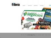 fibracomunicacao.com.br agencia, design, propaganda