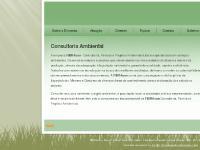 Sistemas, Monitoramento da Fauna - PR, AlgTEC Tecnologia da Informação Ltda