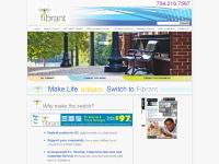 150 Credit to Switch, Refer-a-Friend Program, Employee Refer-a-Friend, Packages & Pricing