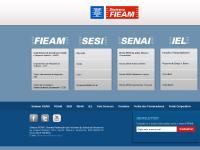 fieam.org.br