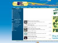 Estágio, Notícias, Atos, Concursos Públicos