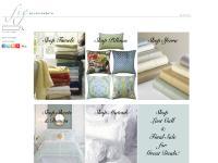 figlinens.com Apothecary, Bath, Bath Accessories