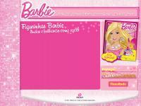 figurinhasbarbie.com.br