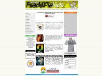 filadelfiakids