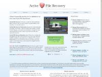 file-recovery.com