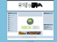 file-xbox.blogspot.com download jogo xbox, downloads jogos xbox, games xbox