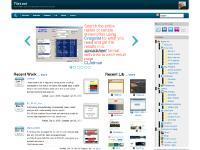 file1.net File1.net, Services, Portfolio