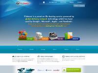 lasersoft.de, typingmaster.com, 50lessons.com, cursorarts.com