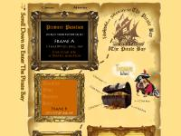 UK PirateBay Proxy Access - FileHound.co.uk