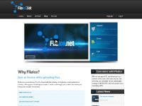 FileIce LLC