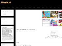 Fonts, Games, Graphics, Magazines