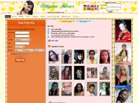 Filipina Dating with beautiful filipinas. Philippine singles, girls, ladies and single moms are looking for penpals, friends boyfriends or more.
